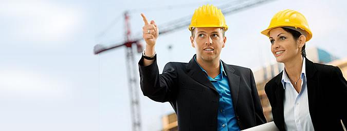 Norme de protectia muncii