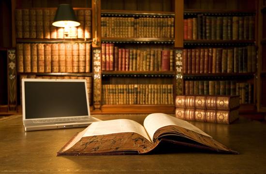 De ce avocatii au nevoie de un blog