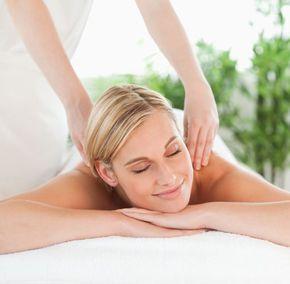 Tipuri de masaje pe care merita sa le experimentezi