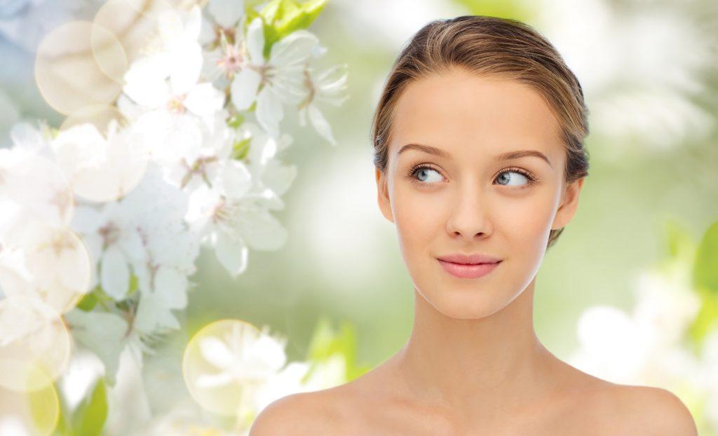 Cateva mici trucuri care te feresc de bolile de piele