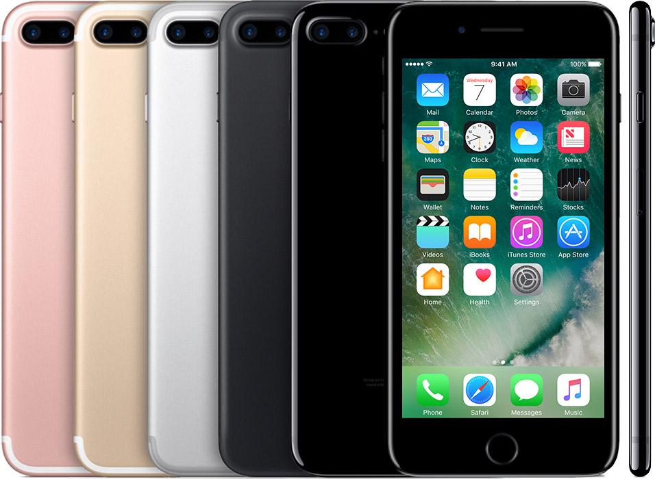 Se merita sau nu se merita sa cumperi un iPhone?