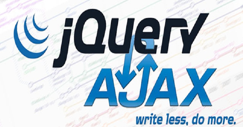 Intrebari si raspunsuri din zona mai tehnica AJAX