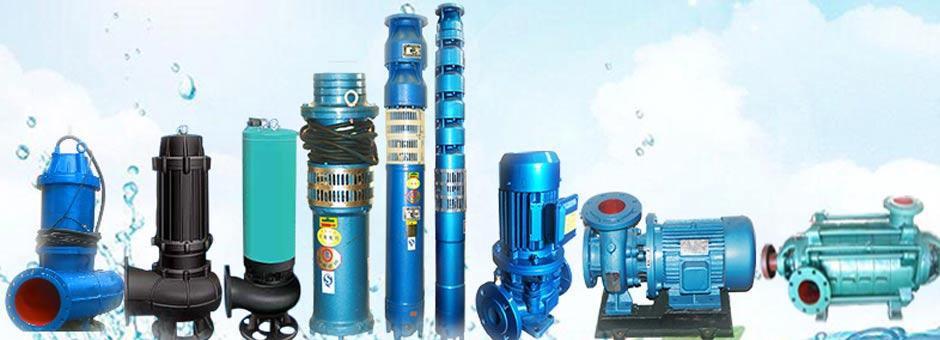 Cum putem folosi pompe submersibile pentru intreaga casa?