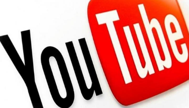 Cum se poate promova continutul video de pe Youtube?