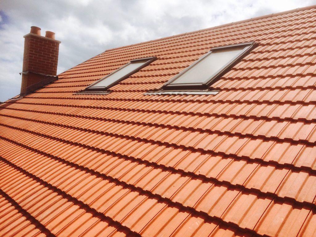 Ce trebuie sa faceti inainte de montarea acoperisului?