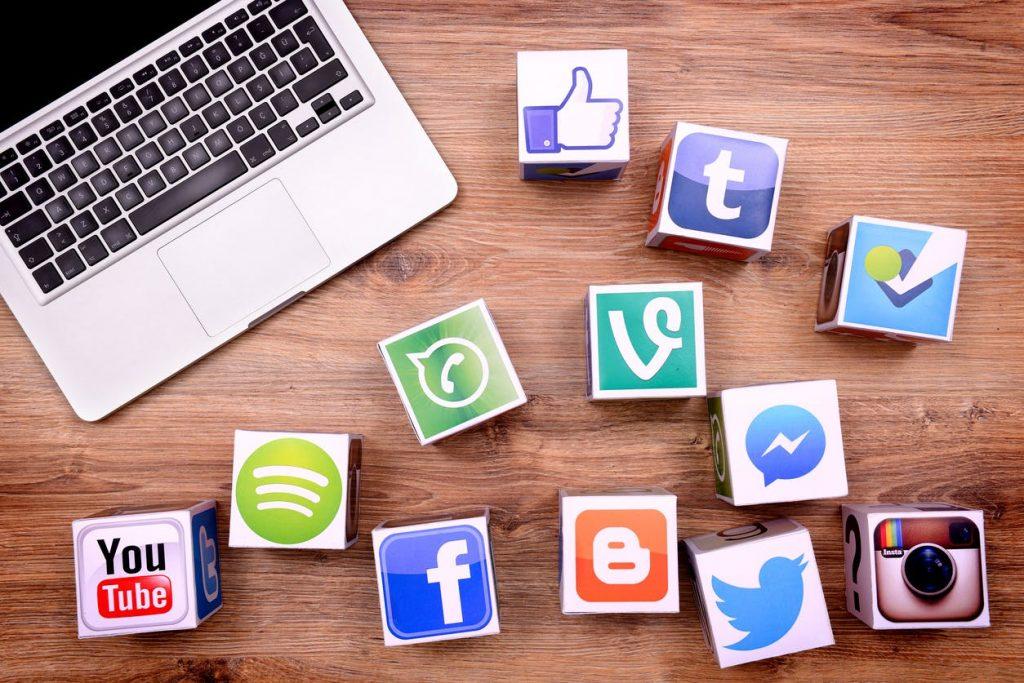 Social Media – Cum sa obtineti un titlu care sa va promoveze online?