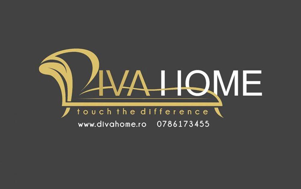 Ce pat sa alegi pentru dormitor – modele si recomandari de la DivaHome