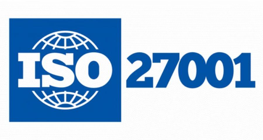Cand si de ce a aparut ISO / IEC 27001?