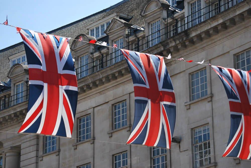 Cat costa o inmormantare in Marea Britanie?