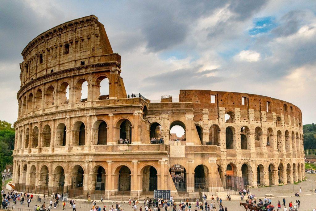 Tot ce trebuie sa stiti despre inmormantarile din Italia