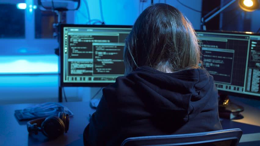 Incepe acum un limbaj de programare, pentru un salariu mai bun