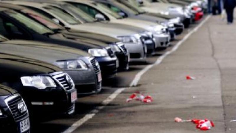 Wolcar te scoate din orice fel de incurcatura – comanda acum piesele auto de interes pentru tine!
