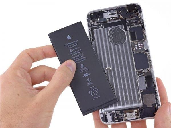 Iphone sau Samsung