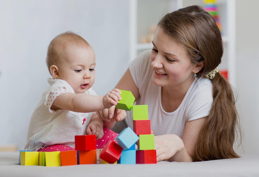 Little Prints – Jucarii de dezvoltare si multe altele pentru bebelusul tau
